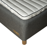 Carpe Diem Beds Koster