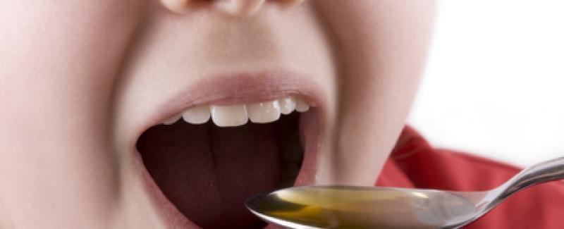 Omega 3 tillskott ger okad risk for allergi