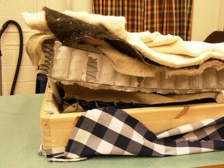 Helt nya Dyr säng inte alltid bäst för sömnen - Bäst i test | Testfakta WP-49