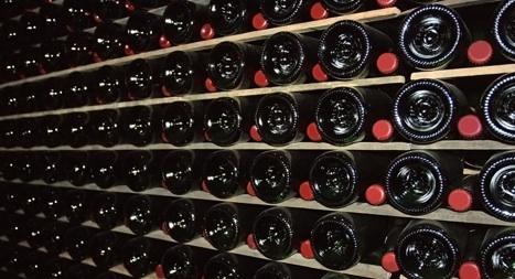 Hållbarhet för kartongvin