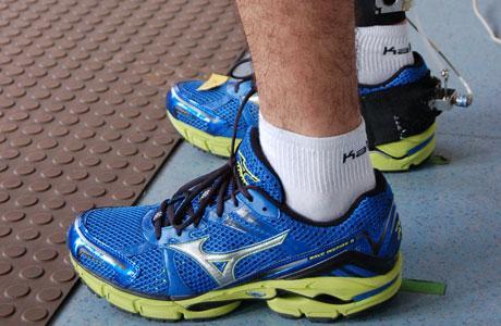 Höga betyg för årets löparskor | Testfakta