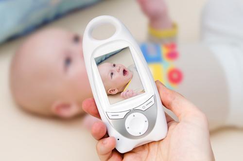 babyvakt test råd och rön