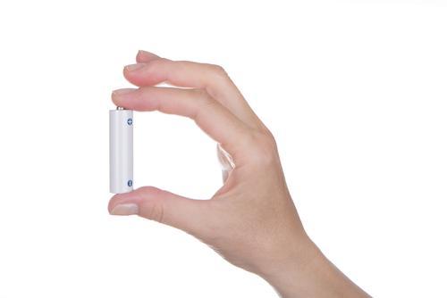 Se upp för batterimyterna | Testfakta