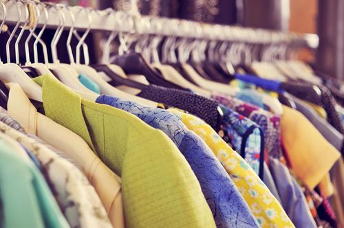 bästa knull sidan att sälja kläder
