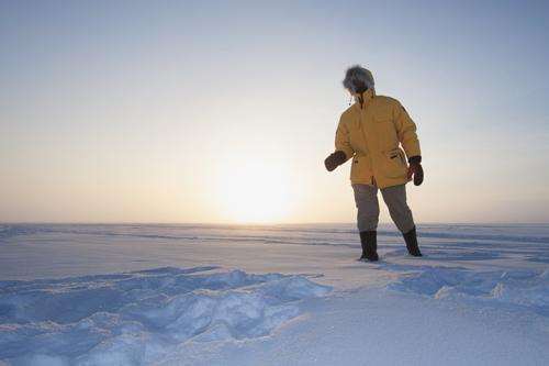 För att slippa frysa gäller det att klä sig rätt också – och bete sig rätt.  Testfakta har samlat tipsen om hur du håller värmen ... 4447ca5401888
