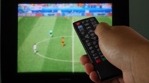 Bästa och sämsta tv-köpet inför fotbolls-VM  a79d96b193c7b