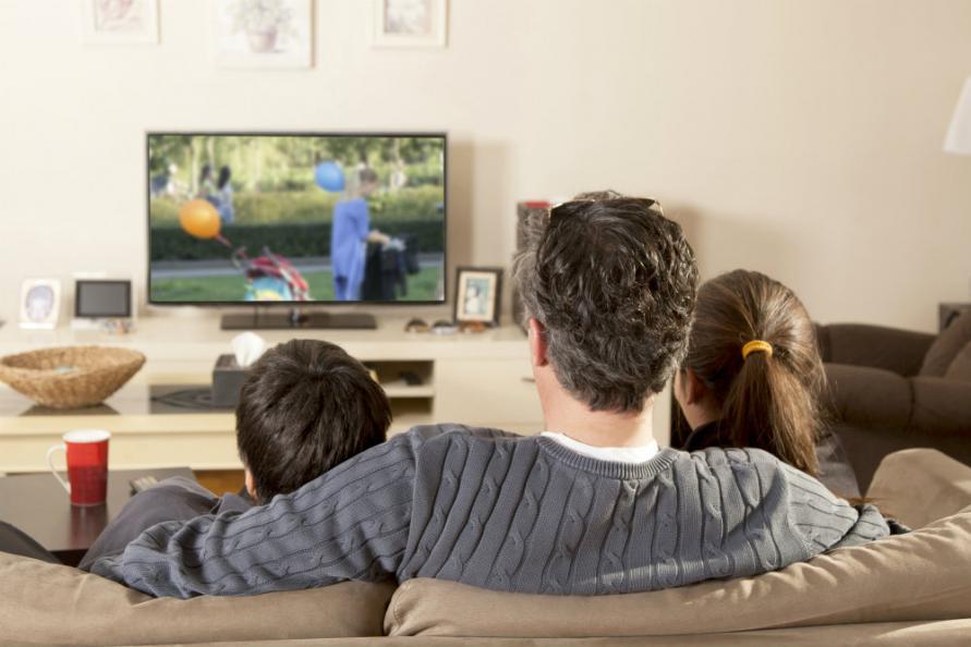 Har du svårt att välja rätt streamingtjänst för film och tv? Ingen fara. Testfakta har testat de fem största leverantörerna och jämfört bildkvalitet, utbud och teknik – för att du ska få det bästa sällskapet i höstmörkret.