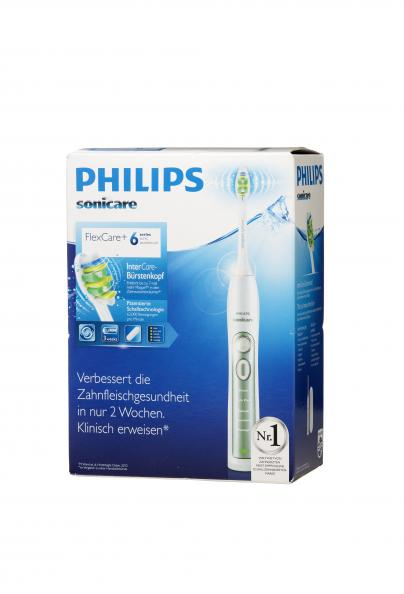 Philips Sonicare FlexCare +