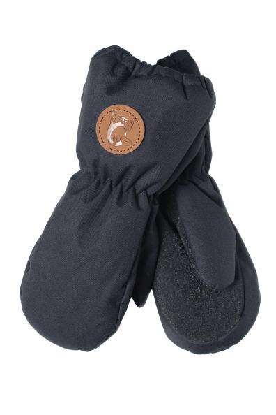 Mini Rodini Alaska Glove