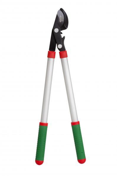 Gardol 26'' 67,5 cm Bypass