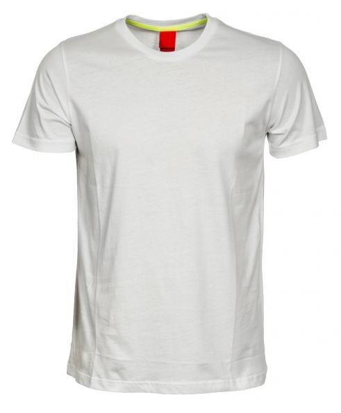 Testfakta Solkräm T-shirt