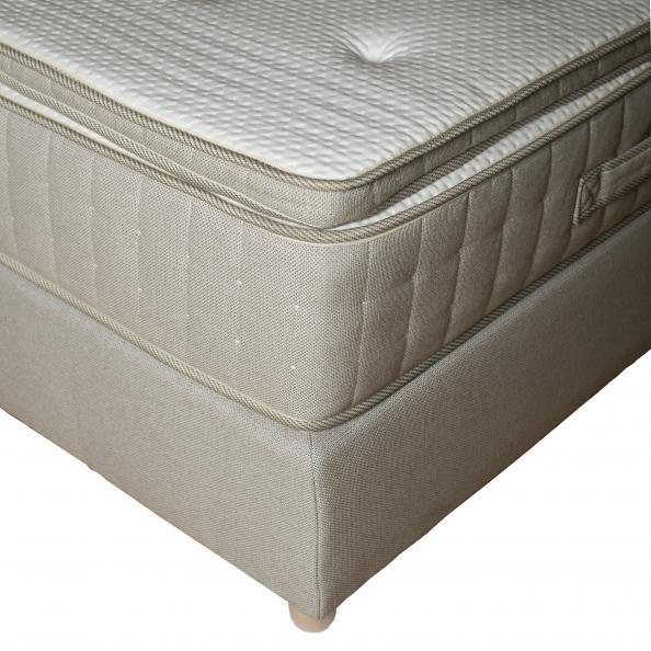 testfakta test kontinentals ngar ikea bekkestua b st i test. Black Bedroom Furniture Sets. Home Design Ideas