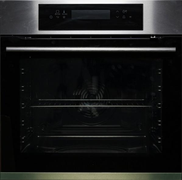Testfakta test varmluftsugnar Ikea Kulinarisk ugn