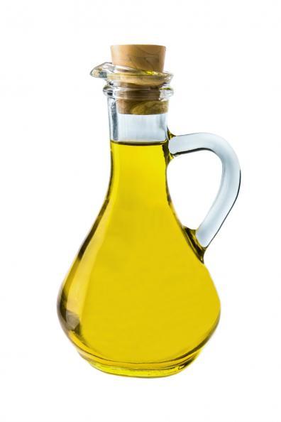 Testfakta jämförelse matfett - Olivolja |Bäst i test
