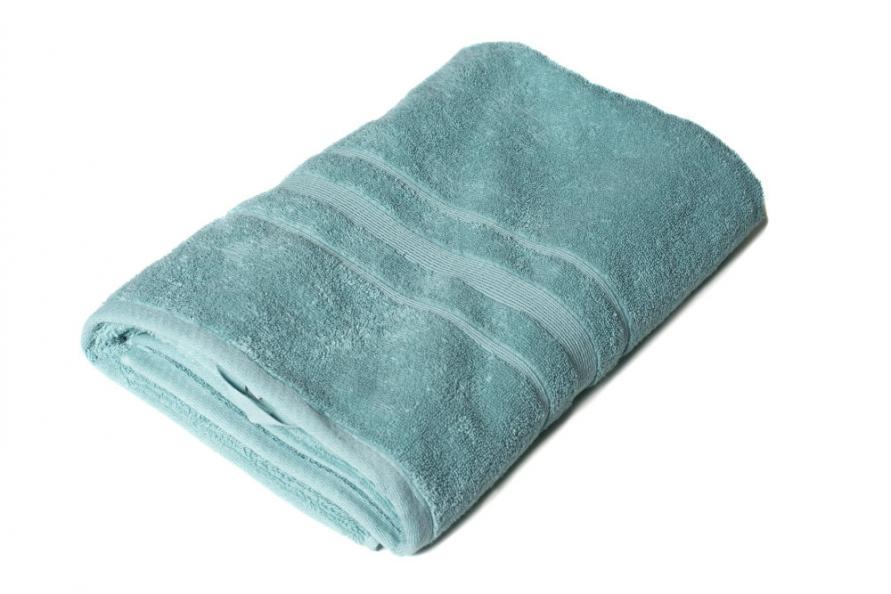 Testfakta uppdragstest duschhanddukar - Rusta.