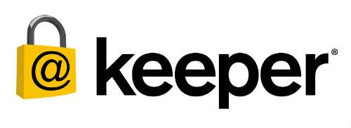 Keeper.