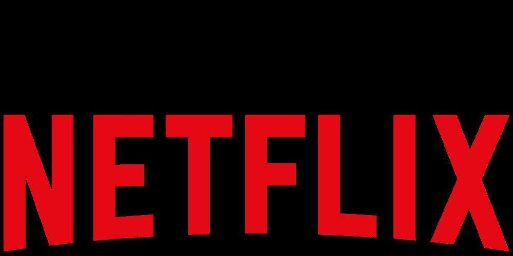 Netflix Antal Filmer